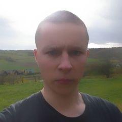 Zbigniew R.