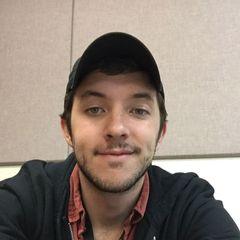 Tyler M.