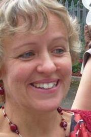 Rosanne J.