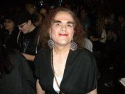 Shirley Márquez D.