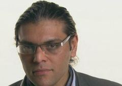 Andrew Singh B.