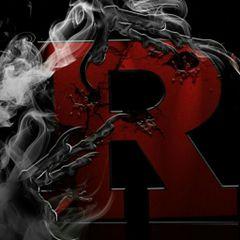 Rishi C.