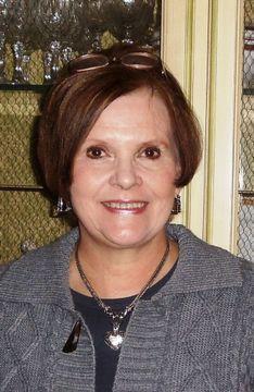 RoseAnn H.