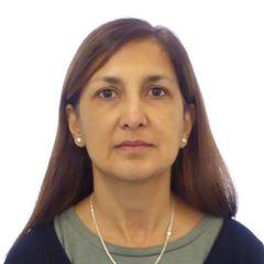 Varsha M.