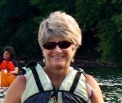 Lynda M.