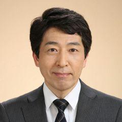 Masayuki H.