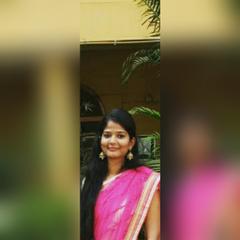 Santhoshi R.