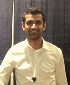 Ansar K.