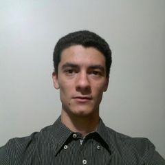 Diogo Machado M.