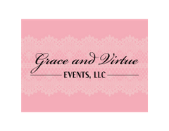 Grace and Virtue E.