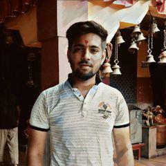 Aakash J.