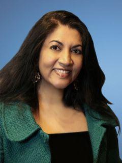 Radhika I.