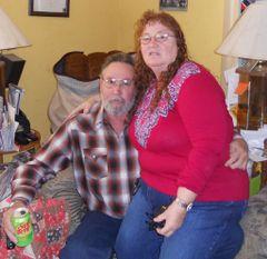 Gary & Betty L.
