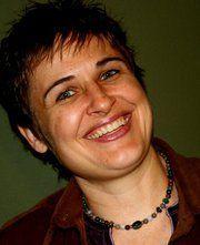 Alicia Yvonne H.