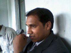Asif N.