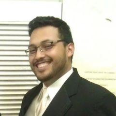 Jorge A.