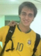 Tiago S.