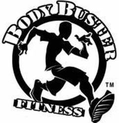 Body Buster F.