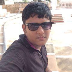 Shah r.