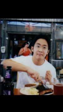 Seong L.