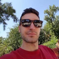 ᴡᴡᴡ.Stefano.18sexy.co