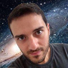 Daniel Fernandes M.