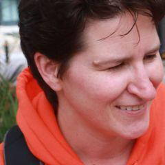 Joanne F.