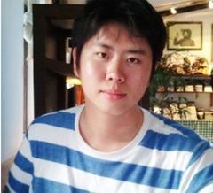 JiaShengQiu