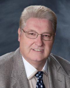 R. Michael B.
