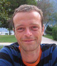 Christian Mørup S.