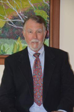 Gary Z W.