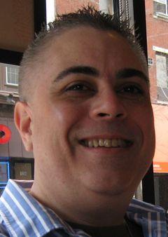 Rob H. N.