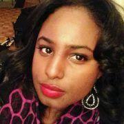Aisha I.