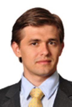 DmitryK