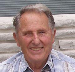 Ulrich M.