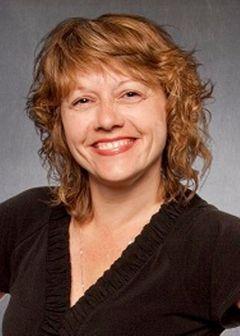 Theresa Meier C.