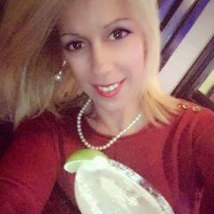 Carla I.
