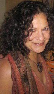Brenda H.