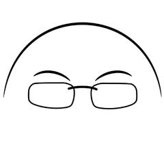 Peet M.