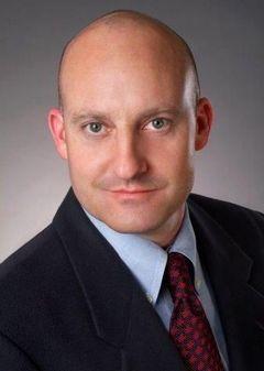 Josh L.