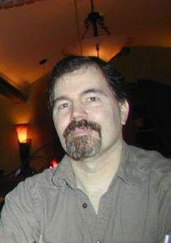 L Mark Wilson J.