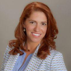 Claudia Da S.
