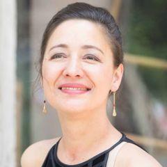 Susan E.