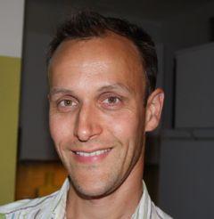 Martijn K.