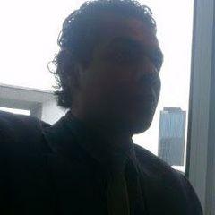 Mohamed Rabah S.
