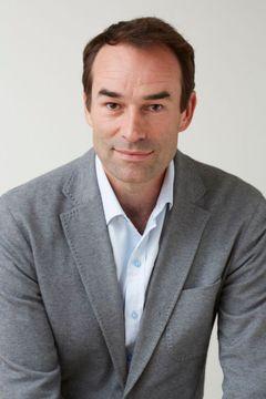 Stefan Le D.