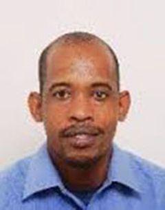 Amadou K.