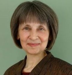 Lois M.