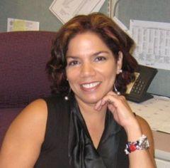 Joany P.