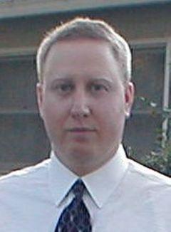 Neil G